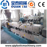 Pet Flake Recycling Machine / Recycling Granulator / Recycling Line