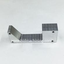 Rapid CNC Machining Aluminium Alloys
