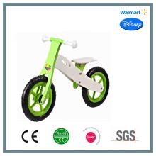 Crianças correndo bicicleta / bicicleta a pé para venda