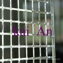 anping wrought iron decorative metal mesh/sheet(30 years manufacturer)