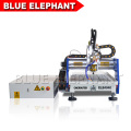 Multi-purpose ! Mini Milling Machine Hobby 4040 4d Cnc Router for Hot Sale