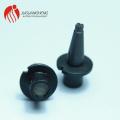 Reka bentuk yang tinggi 47561101 FJ 10MPF NIVERSAL Nozzle