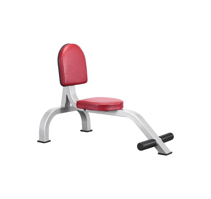 MT-6040shoulder bench