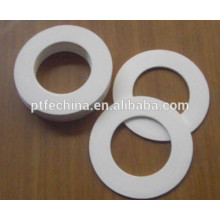 Ptfe Graphite Spiral Wound Gasket with high quality