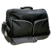 Superior Airclassics Tech Flight Bag with Device Protective Compartment