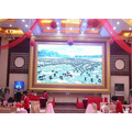 Event Hotel Wedding Screen Easy to Install