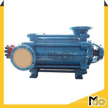 D6-50X4 4stufige mehrstufige Kreiselwasserpumpe