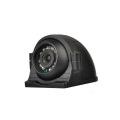 Mini 1080P Side view truck Camera