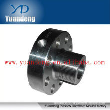 customized top quality precision cnc machining