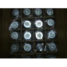 Transducteur de nettoyage à ultrasons de haute qualité