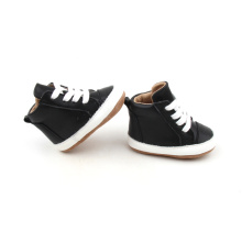 Buty zimowe Warm Prewalk Top Baby Shoes