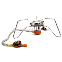 wholesale camping butane gas stove