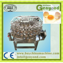 Hot Sale Industrial Egg Breaking Machine