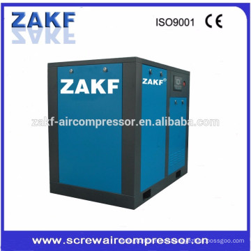 outstanding middle pressure oil free air compressor