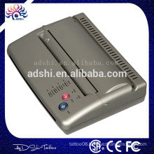 Tattoo Stencil Flash Copier Thermal Copy Machine,Tattoo Stencil Copier Machine, Tattoo Thermal Transfer Machine