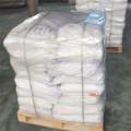 Диоксид титана Рутил R996 для лакокрасочного покрытия