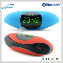 Quente! Alto-falante estéreo com controle de APP Bluetooth