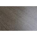 Перламутровая поверхность воска покрытие ХДФ ламинированный ламинат