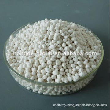 snow melting agent for highway