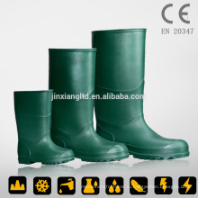 Классические сапоги дождь сапоги сапоги дождь сапоги JX-992