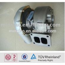 H2D 3532053E Turbocompressor de Mingxiao China