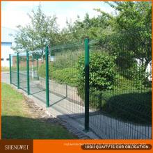 Konkurrenzfähiger Preis Safety Mesh Fence Holders