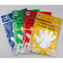 safety gloves, safety products, glove supplies, labor glove, pe glove, poly glove, plastic glove, polythene glove, polyethylene