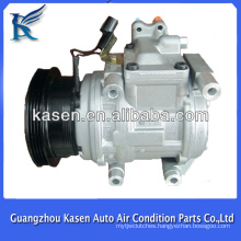 Hight quality 4pk hyundai car air conditioner auto part