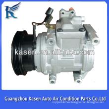 Hight quality 4pk hyundai car air conditioner auto part
