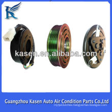 SD6V12 PV6 12V compressor clutch for PEUGEOT C2