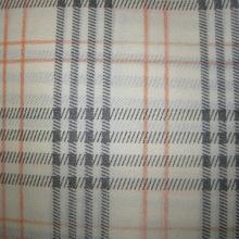 किफायती nonwoven कपड़ा