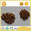 Proveedor de alimentos para mascotas Alimento para gatos al por mayor seco