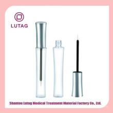 Emballage de stylo eye-liner maquillage unique en forme de cylindre