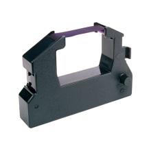 Cobol Alta Qualidade Impressora Fita Erc-28
