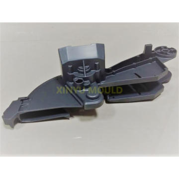 saw machine power tool housing