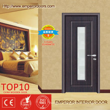 China Market Wholesale MDF Door