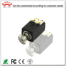 Dia 4 mm Vibration Motor Coreless DC Motor