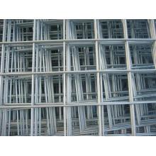 Rede de arame de barra de aço para reforço de concreto