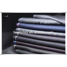 fabric for men's trousers suiting online