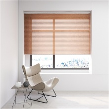 Motorized Cellular Honeycomb Blinds Shades