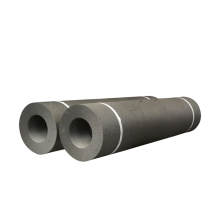 High conductivity low resistance 500mm hp graphite electrode