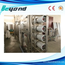 UV Water Treatment Sterilizer Cabinet Price