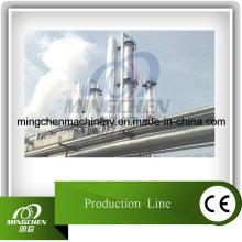 МК высокоскоростной полноавтоматической производственной линии с CE