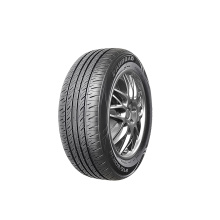 FARROAD PCR-band 195 / 55R15 85V
