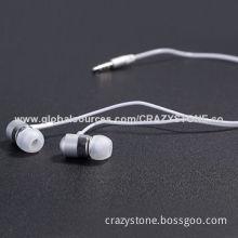 Universal Luminous earphones