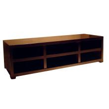 Simple Hotel Cabinet Hotel Furniture