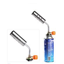 Torche de camping portable au gaz butane