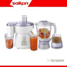 3 in 1 blender/Juicer blender/Juicer/Best kitchen blender