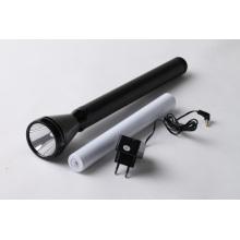 360lm Qualitäts-China-Lieferanten CREE LED Taschenlampen-Fackel (5D)