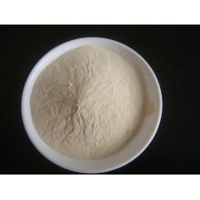 N - Boc - L - triptófano, 13139 - 14 - 5